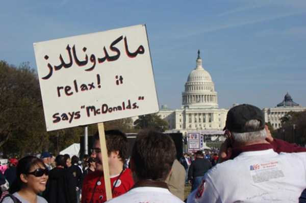 funny-protest-signs (22)
