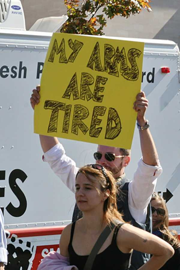 funny-protest-signs (24)