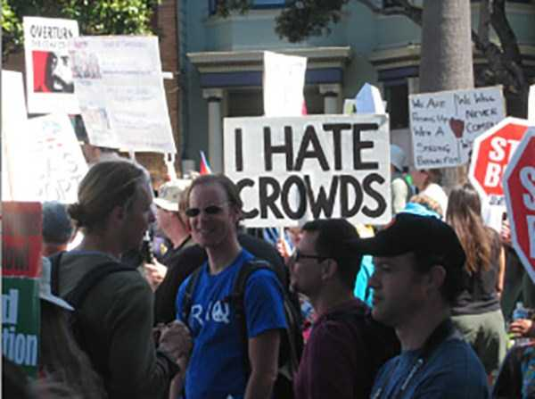 funny-protest-signs (26)