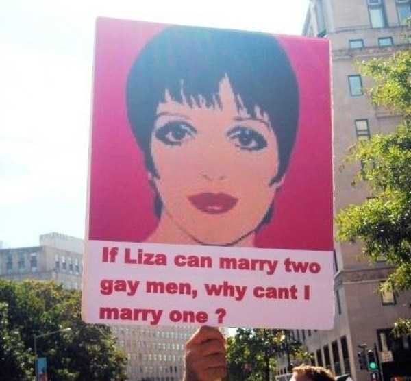funny-protest-signs (3)