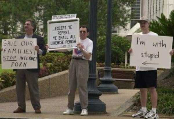 funny-protest-signs (4)