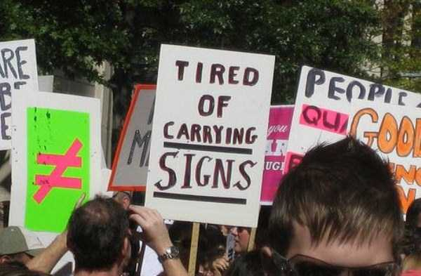 funny-protest-signs (6)