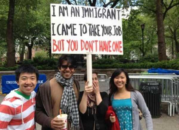 funny-protest-signs (7)