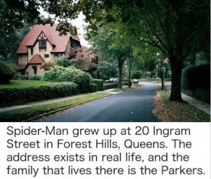 Random Facts You Might Find Amusing (21 photos) 11