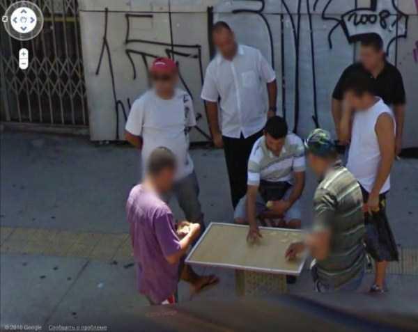 google-street-view-brazil (11)