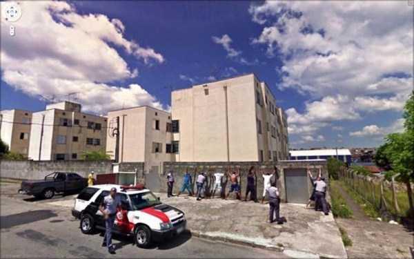 google-street-view-brazil (13)