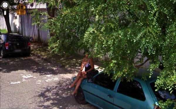 google-street-view-brazil (14)