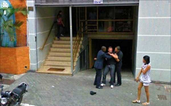 google-street-view-brazil (15)