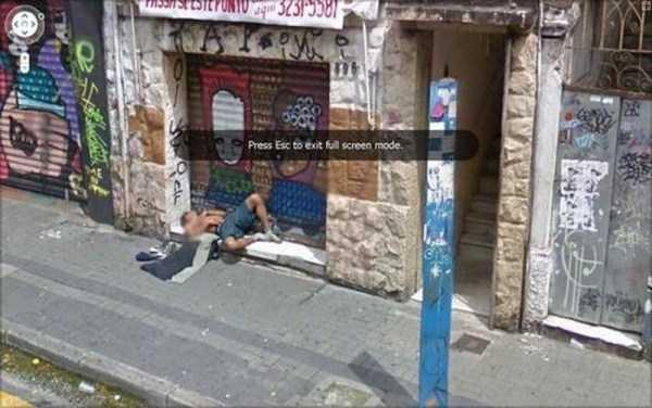 google-street-view-brazil (16)