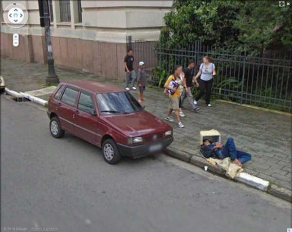 google-street-view-brazil (19)