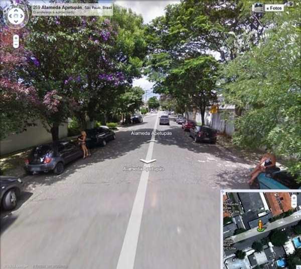 google-street-view-brazil (2)