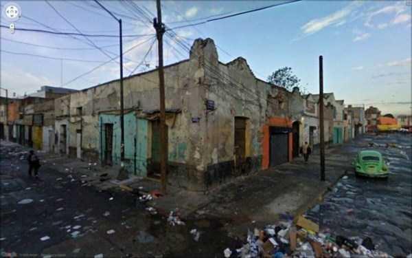 google-street-view-brazil (20)