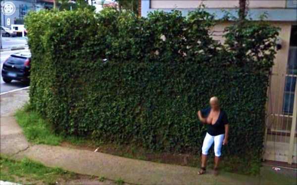 google-street-view-brazil (23)