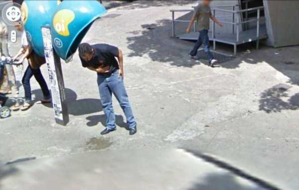google-street-view-brazil (25)