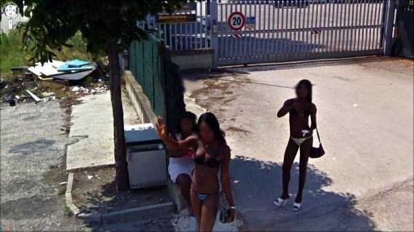google-street-view-brazil (26)