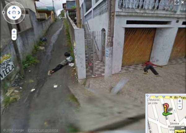 google-street-view-brazil (28)
