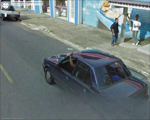 google-street-view-brazil (3)