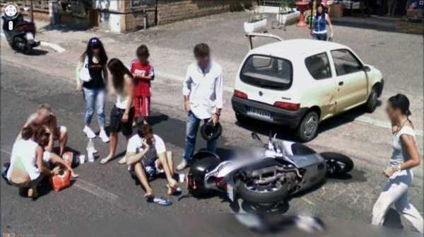 google-street-view-brazil (30)