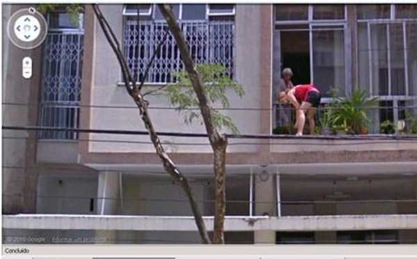 google-street-view-brazil (4)