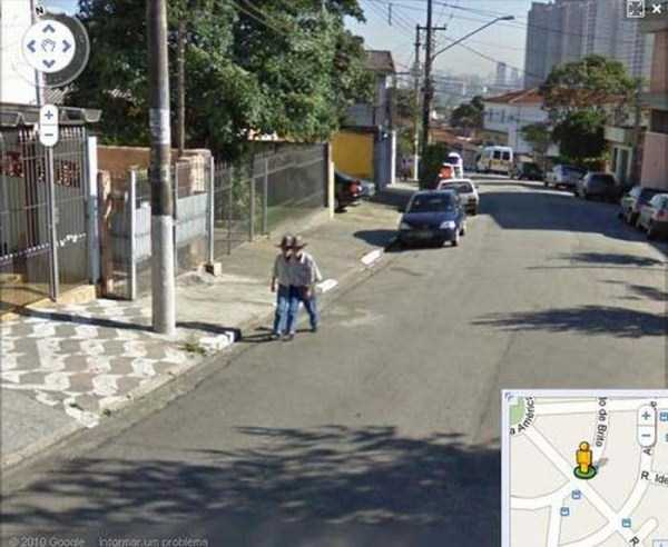google-street-view-brazil (5)
