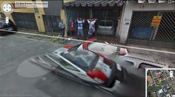 google-street-view-brazil (6)