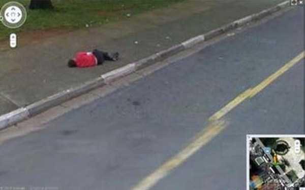 google-street-view-brazil (8)