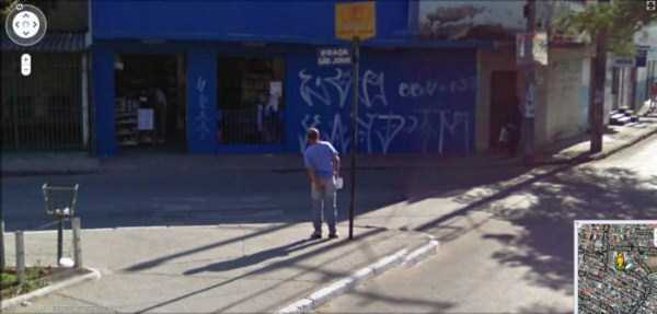 google-street-view-brazil (9)