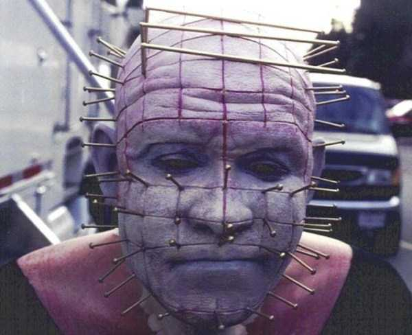hellraiser-behind-the-scenes (1)