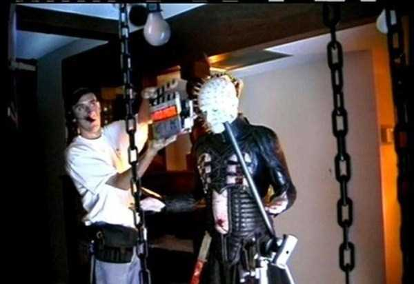 hellraiser-behind-the-scenes (12)