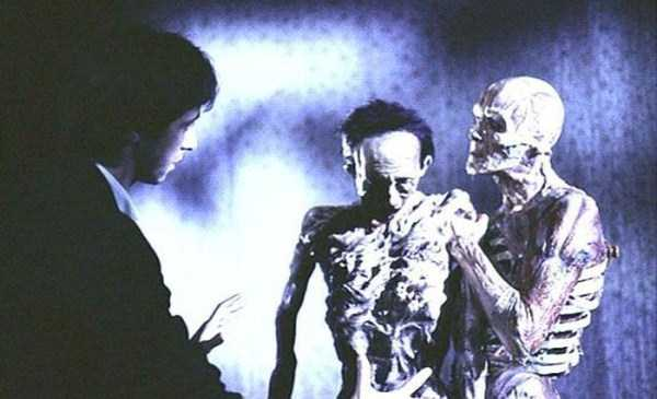hellraiser-behind-the-scenes (13)