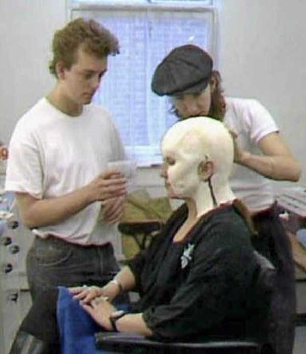 hellraiser-behind-the-scenes (15)