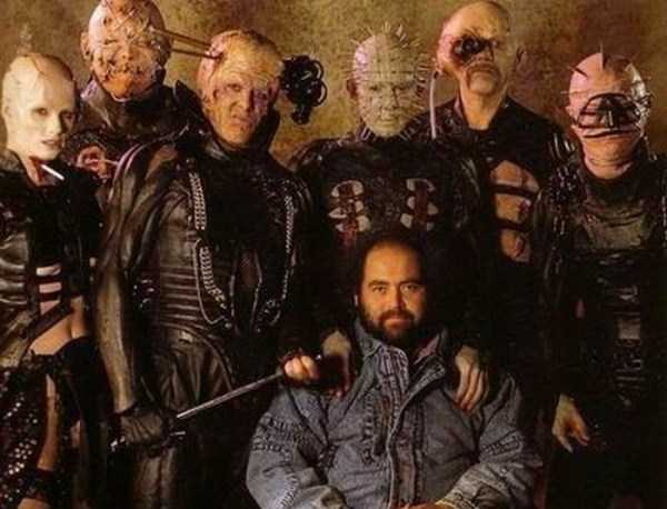 hellraiser-behind-the-scenes (18)