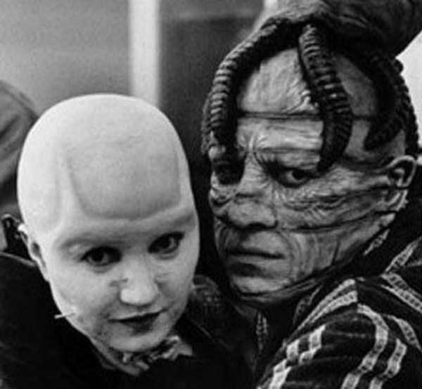 hellraiser-behind-the-scenes (2)