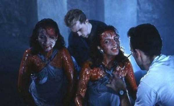 hellraiser-behind-the-scenes (20)