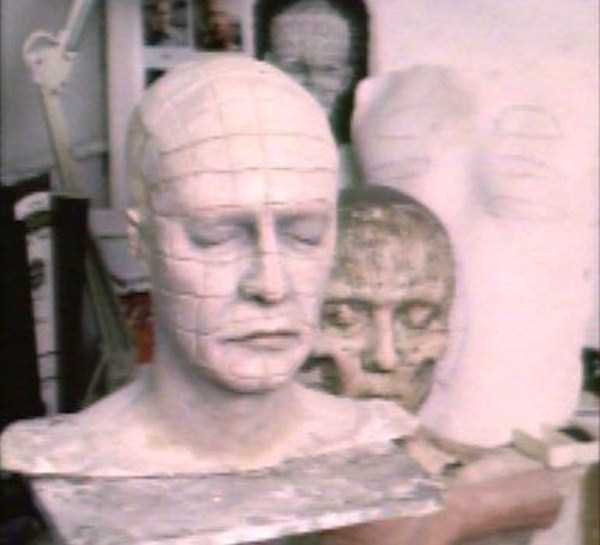 hellraiser-behind-the-scenes (22)
