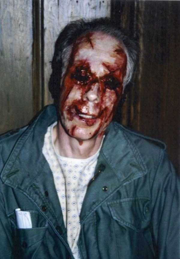 hellraiser-behind-the-scenes (23)