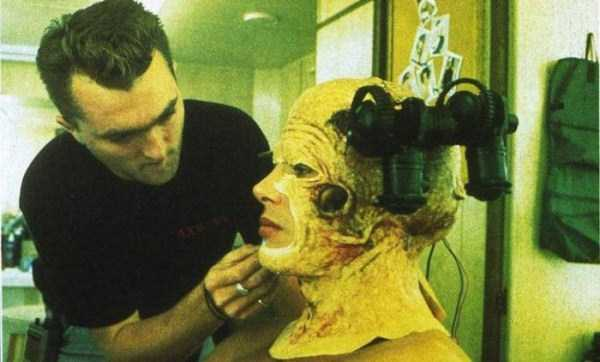 hellraiser-behind-the-scenes (25)