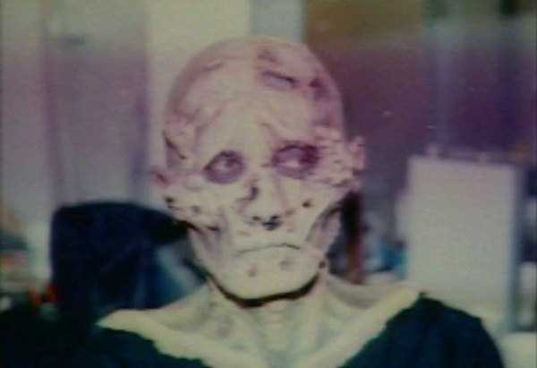 hellraiser-behind-the-scenes (26)