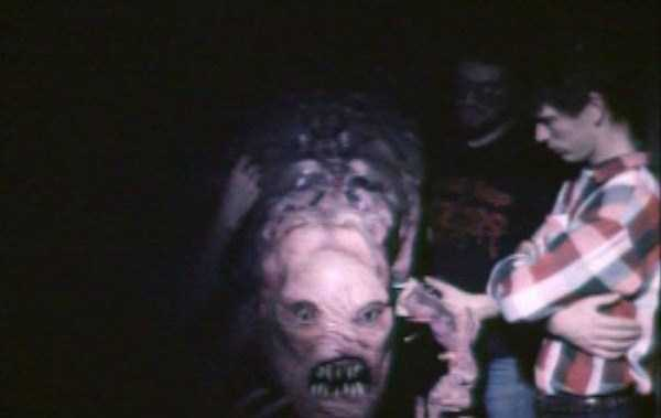 hellraiser-behind-the-scenes (27)