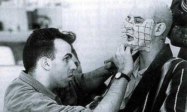 hellraiser-behind-the-scenes (29)