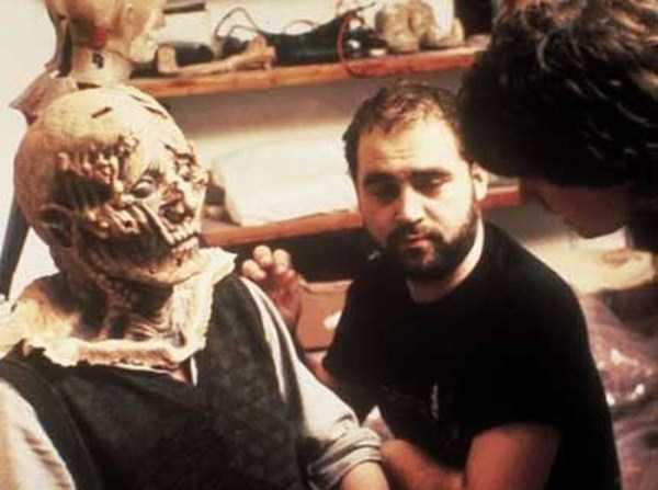hellraiser-behind-the-scenes (3)