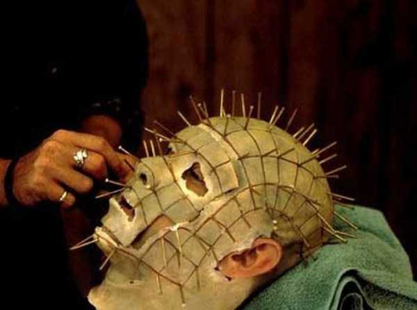 hellraiser-behind-the-scenes (30)
