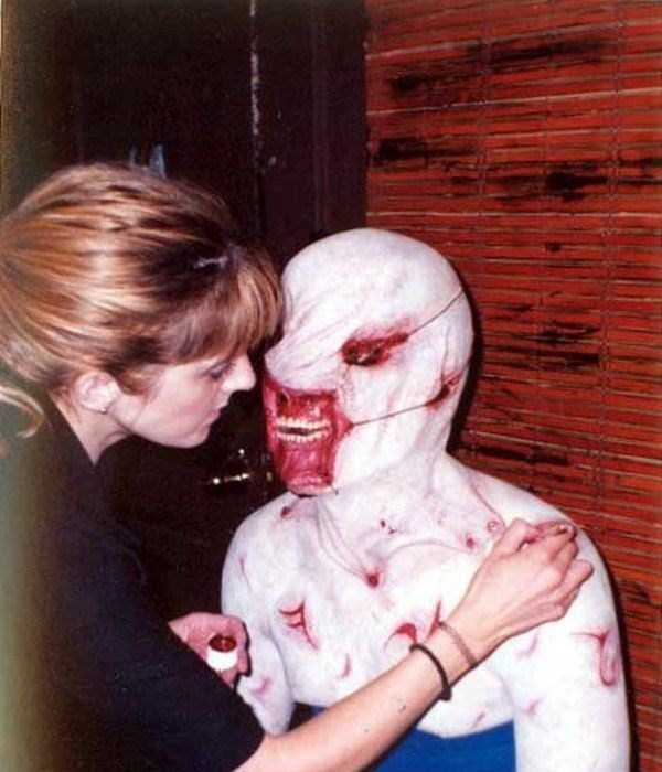 hellraiser-behind-the-scenes (31)