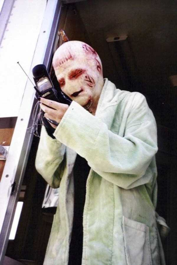 hellraiser-behind-the-scenes (32)
