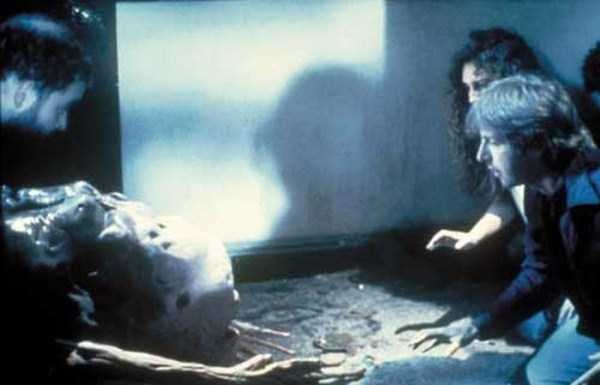 hellraiser-behind-the-scenes (34)