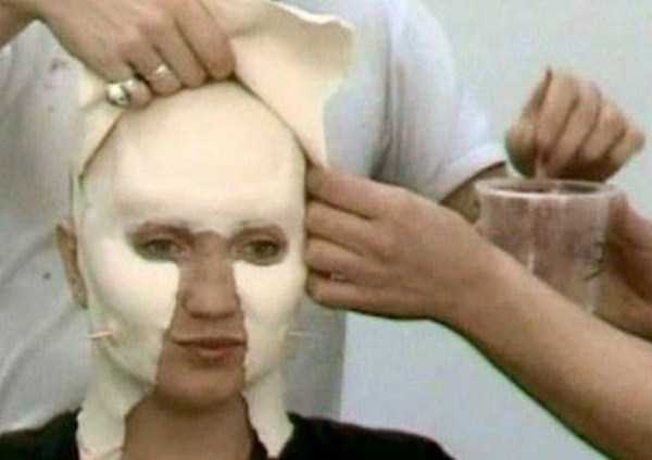 hellraiser-behind-the-scenes (37)
