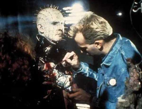 hellraiser-behind-the-scenes (38)
