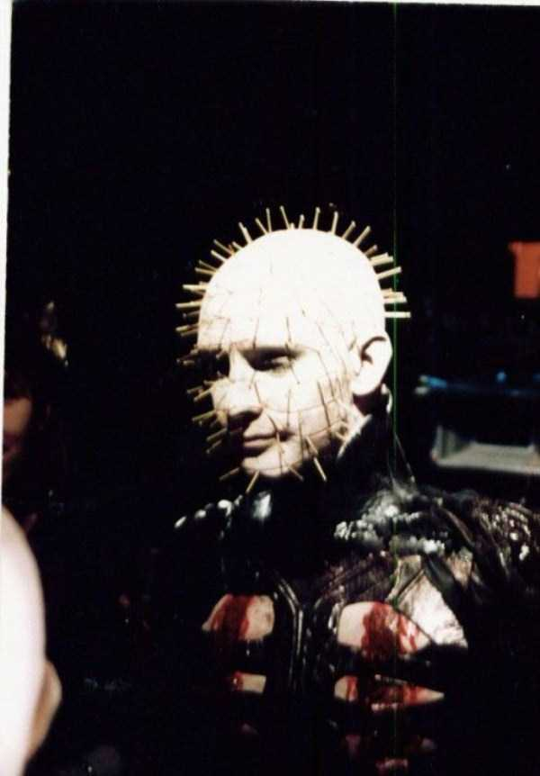 hellraiser-behind-the-scenes (39)