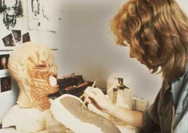 hellraiser-behind-the-scenes (41)