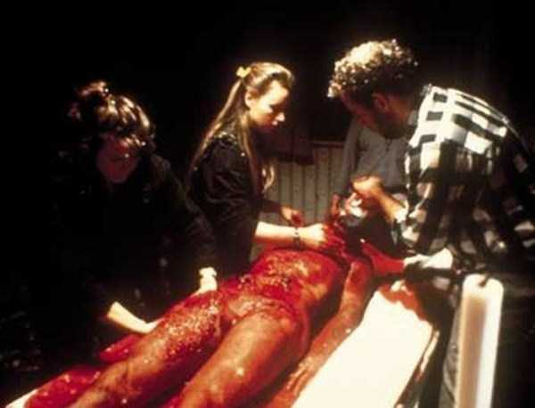hellraiser-behind-the-scenes (42)